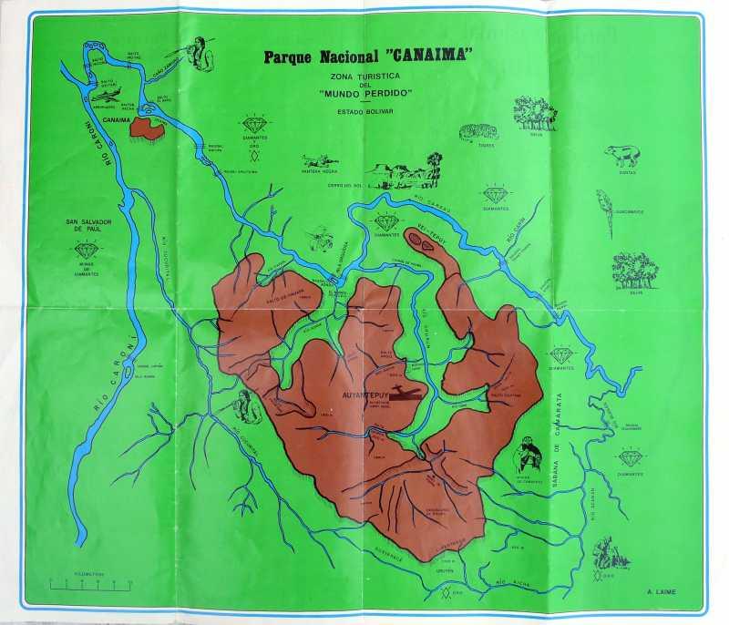 Map_Laime.JPG