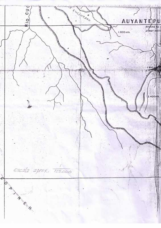 Mapa3a.jpg