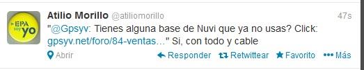 _Atilio.jpg