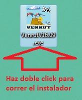 _CV1.jpg