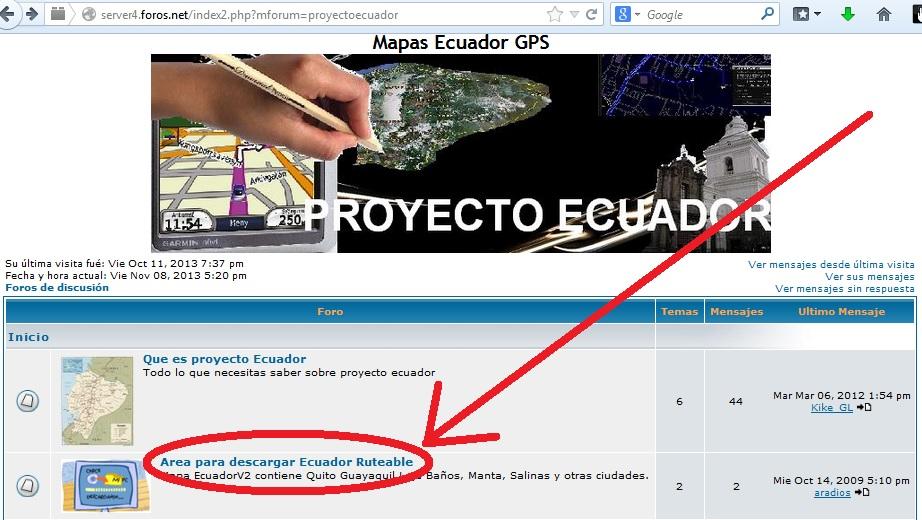 _Ecua.jpg