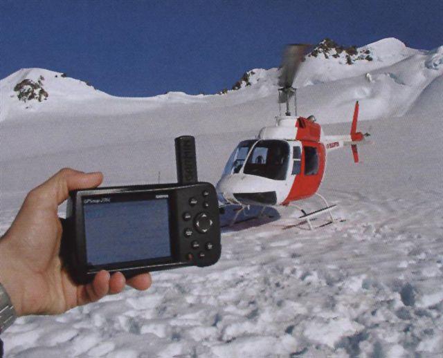 helicoptero001.jpg