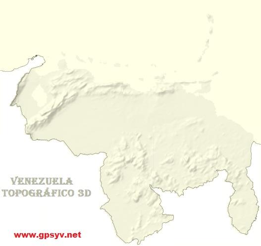 CoverturaTopografico3D.jpg