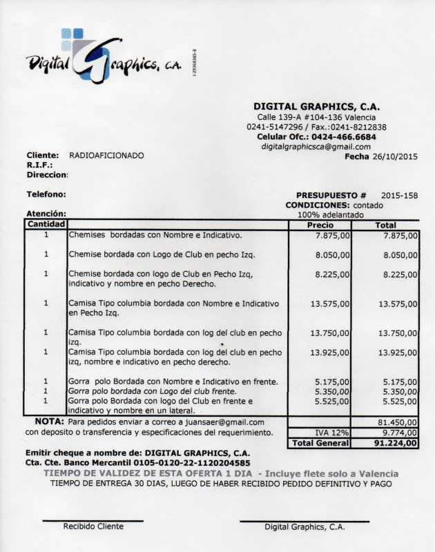 presupuestodigitalgraphics2015-158.jpg