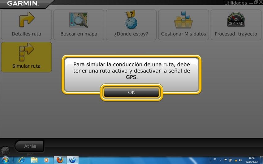 error02.jpg