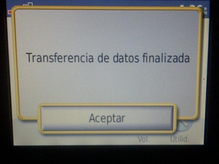 transferencianuvi205amobilpv.jpg
