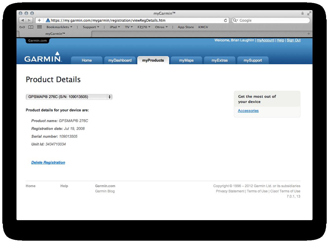 ScreenShot2012-07-13at07.39.20.png