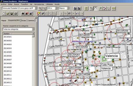 03_Mapsource_Muestra_sector_con_waypoints_de_Zonas_Escolares.JPG