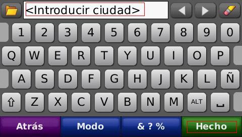 04_P2_Introducir_Ciudad.JPG
