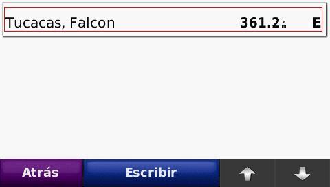 05_P2_Pulsar_Tucacas_Falcon.JPG