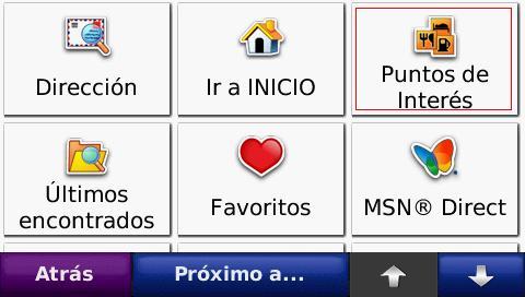 06_P2_Men_Destino___Puntos_de_inters.JPG