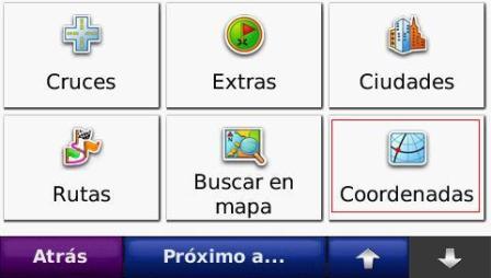 07_P1_Menu_Destino_Coordenadas.JPG