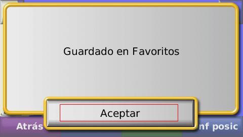 12_P2_Guardado_en_Favoritos___Aceptar.JPG