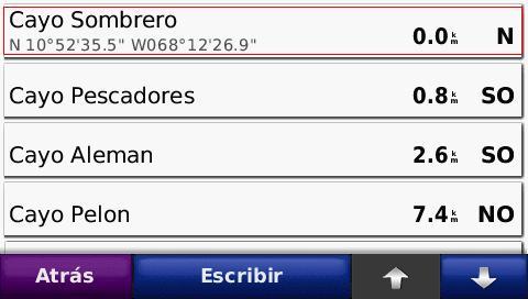 13_P2_Cayo_Sombrero_con_coordenadas.JPG