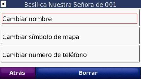 18_P1_Favorito___Cambiar_Nombre.JPG