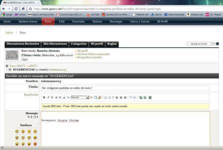 BoardCode_Google_Chrome.JPG