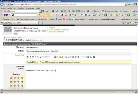 BoardCode_Internet_Explorer.JPG