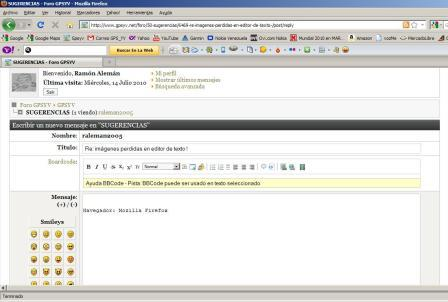 BoardCode_Mozilla_Firefox.JPG