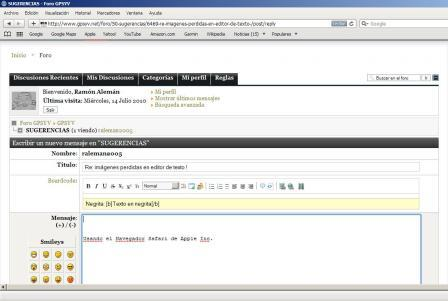 BoardCode_Safari.JPG