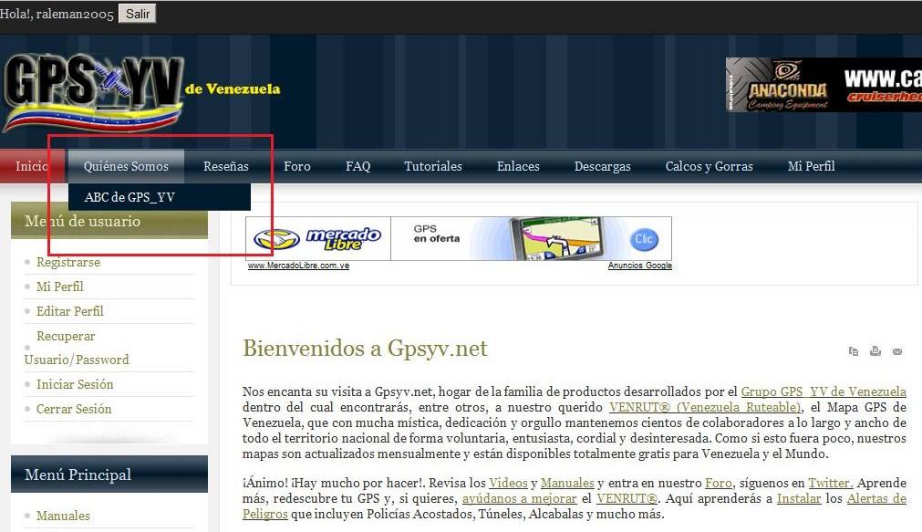 GPSYV___ABC_de_GPS_YV.jpg