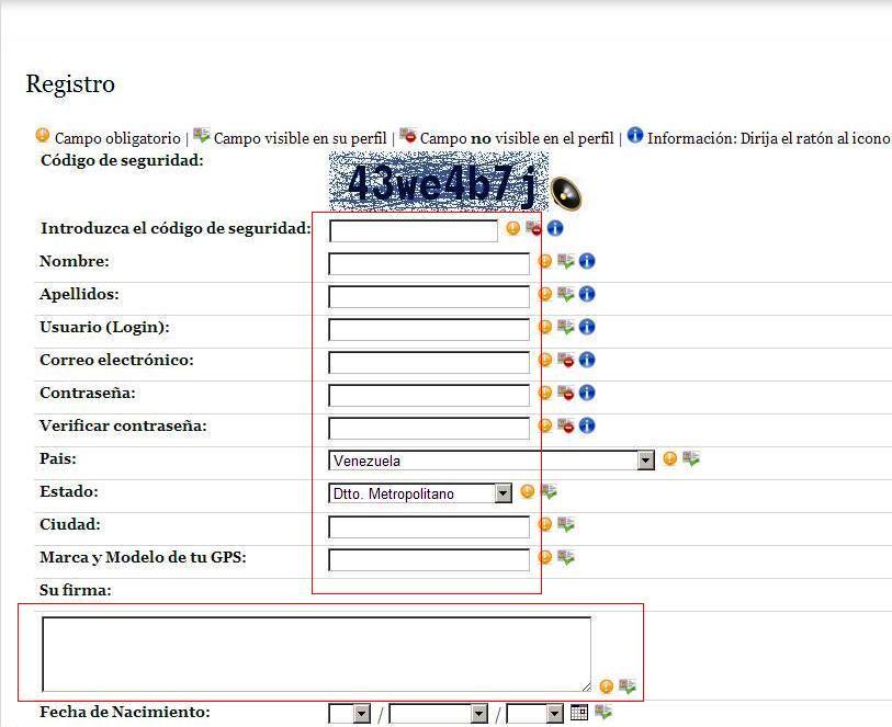 GPSYV___Pgina_de_Registro.JPG