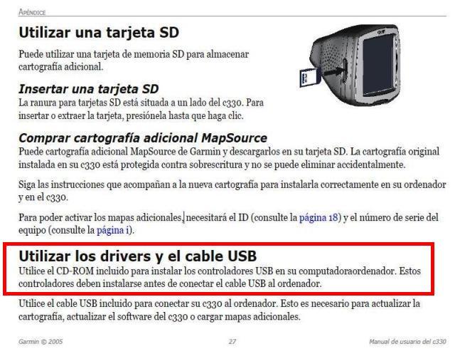 GPSYV___StreetPilot_C330_drivers_USB.JPG