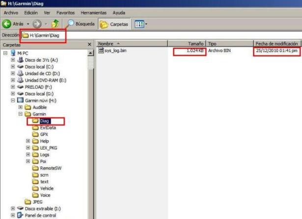 GPSYV__nvi_780_Carpetas_y_archivos_06.JPG
