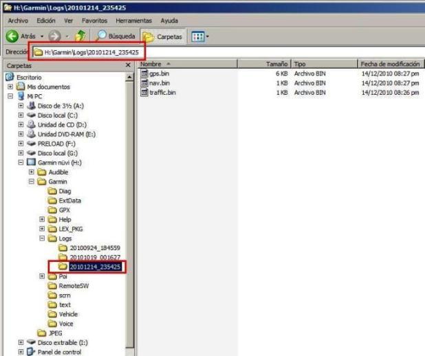 GPSYV__nvi_780_Carpetas_y_archivos_18.JPG