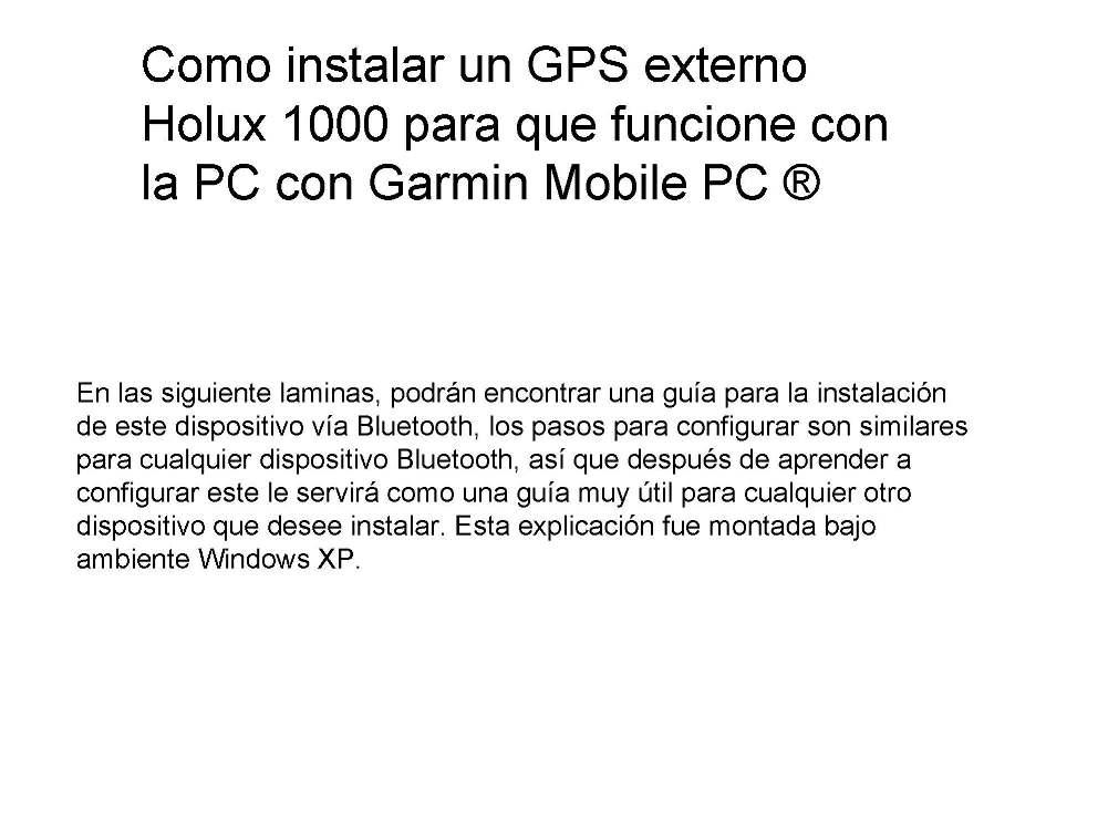 Instalacion_de_GPS_Holux_Page_01.jpg