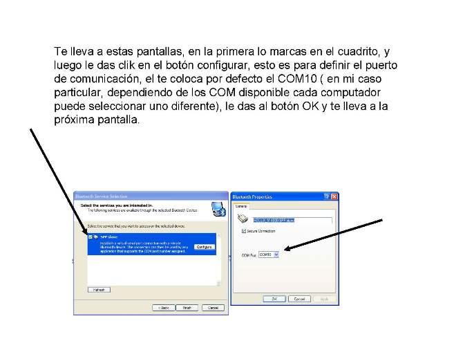 Instalacion_de_GPS_Holux_Page_05.jpg