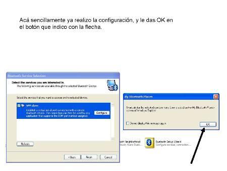 Instalacion_de_GPS_Holux_Page_06.jpg