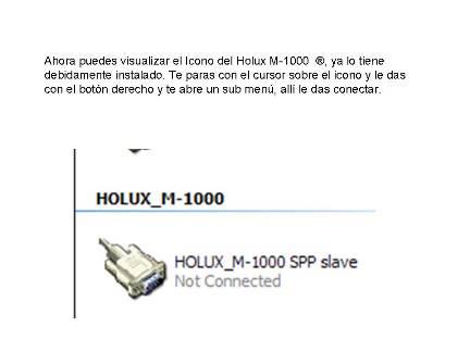 Instalacion_de_GPS_Holux_Page_07.jpg