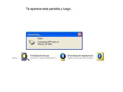 Instalacion_de_GPS_Holux_Page_08.jpg