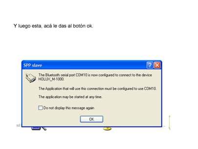 Instalacion_de_GPS_Holux_Page_09.jpg
