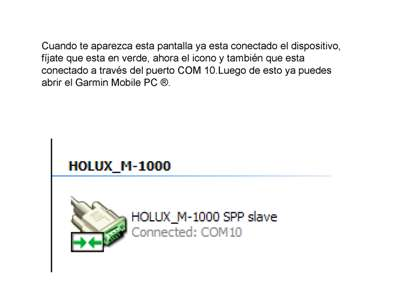Instalacion_de_GPS_Holux_Page_10.jpg
