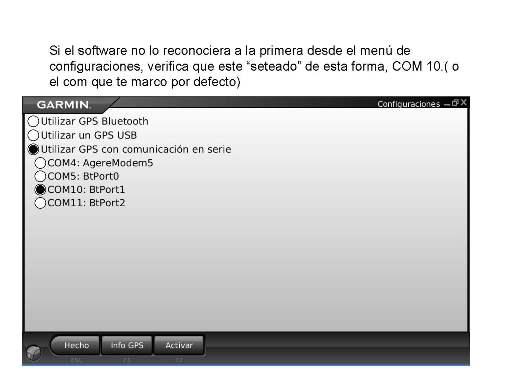 Instalacion_de_GPS_Holux_Page_11.jpg