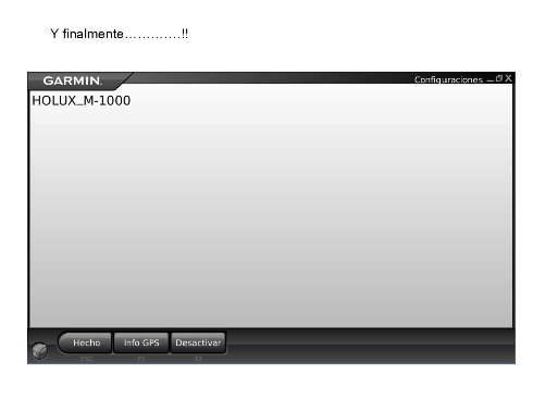 Instalacion_de_GPS_Holux_Page_13.jpg