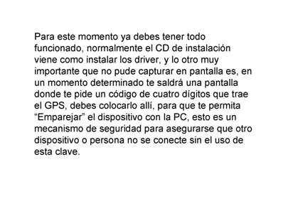 Instalacion_de_GPS_Holux_Page_14.jpg
