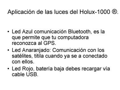 Instalacion_de_GPS_Holux_Page_15.jpg
