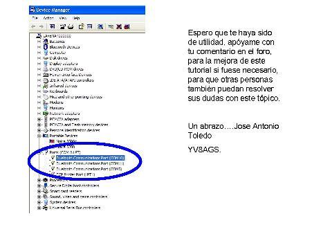 Instalacion_de_GPS_Holux_Page_18.jpg