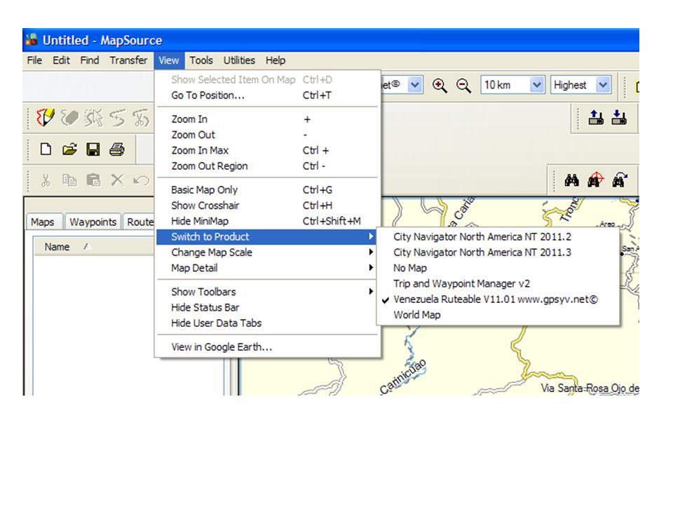 Slide1-20110106.JPG