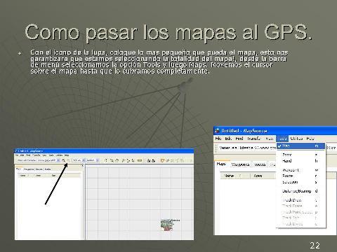 Slide2-20110311.JPG