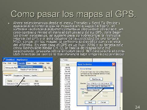 Slide4-20110311.JPG