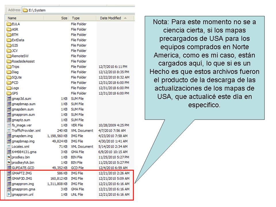 Slide7-20101222.JPG