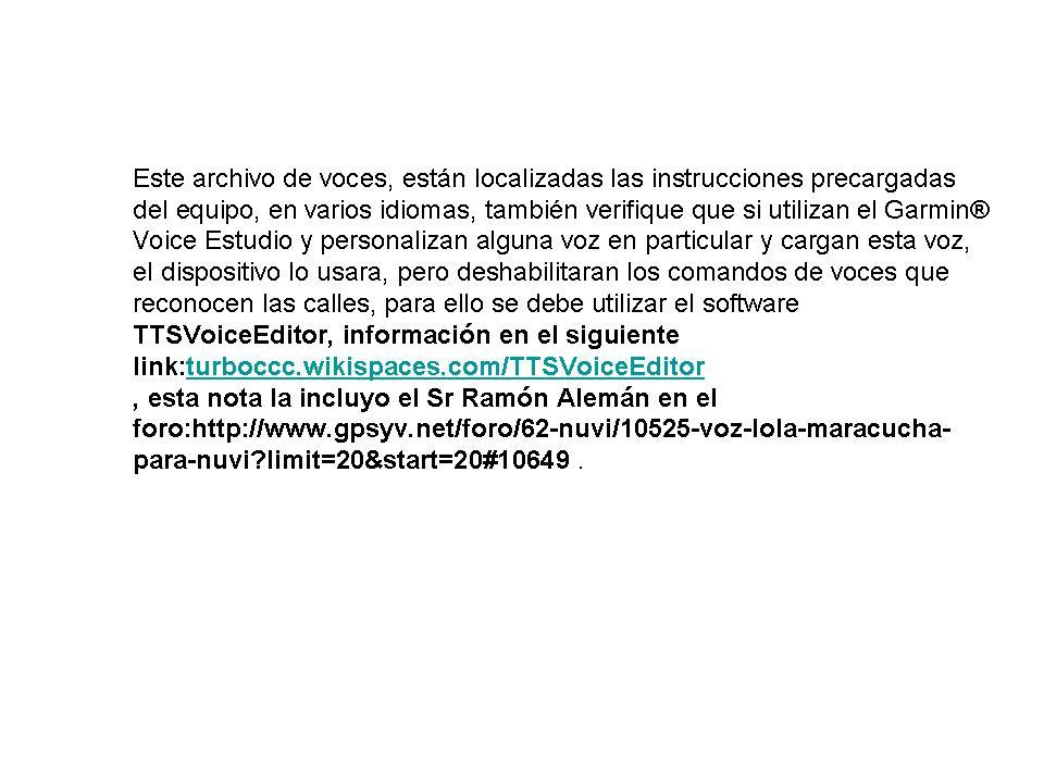 Slide8-20101222.JPG